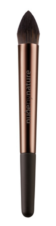 Nude by Nature Pointed Precision Brush No. 12