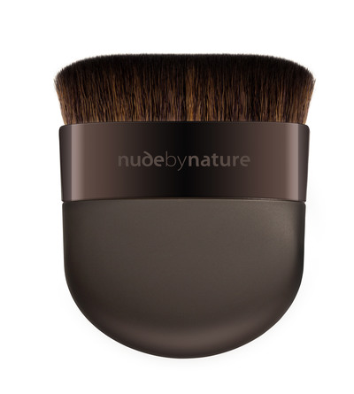 Nude by Nature Ultimate Perfecting Brush No. 13