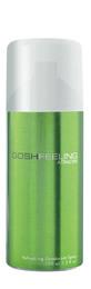 GOSH Feeling Attractive Deodorant Spray 150 ml