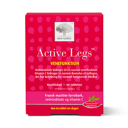 Active Legs 60 tab