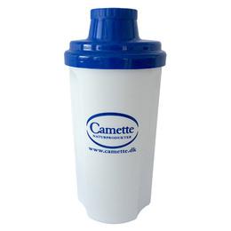 Shaker til milkshake & supper Noka diæt