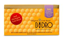 Bidro PMS 60 kap
