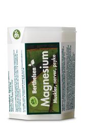 Magnesium 150 mg Berthelsen 90 tab