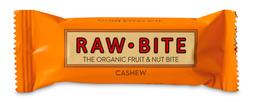 Rawbite RawBite cashew glutenfri