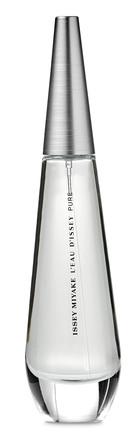 Issey Miyake L'Eau D'Issey Pure Eau de Parfum Pure 30 ml