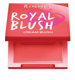 Rimmel Royal Cream Blush 003