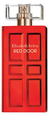 Elizabeth Arden Red Door Eau de Toilette 30 ml