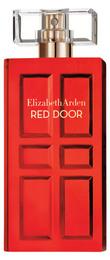Elizabeth Arden Red Door EdT Spray 30 ml