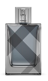 Burberry Brit Men Eau De Toilette 50 Ml
