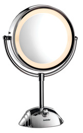 BaByliss Makeupspejl