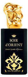 Sisley Soir D'Orient Eau De Parfum 30 ml
