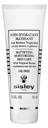 Sisley Résines Tropicales Matifying Skin 50 Ml