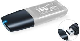 Beurer GL50 Evo Bluetooth adapter