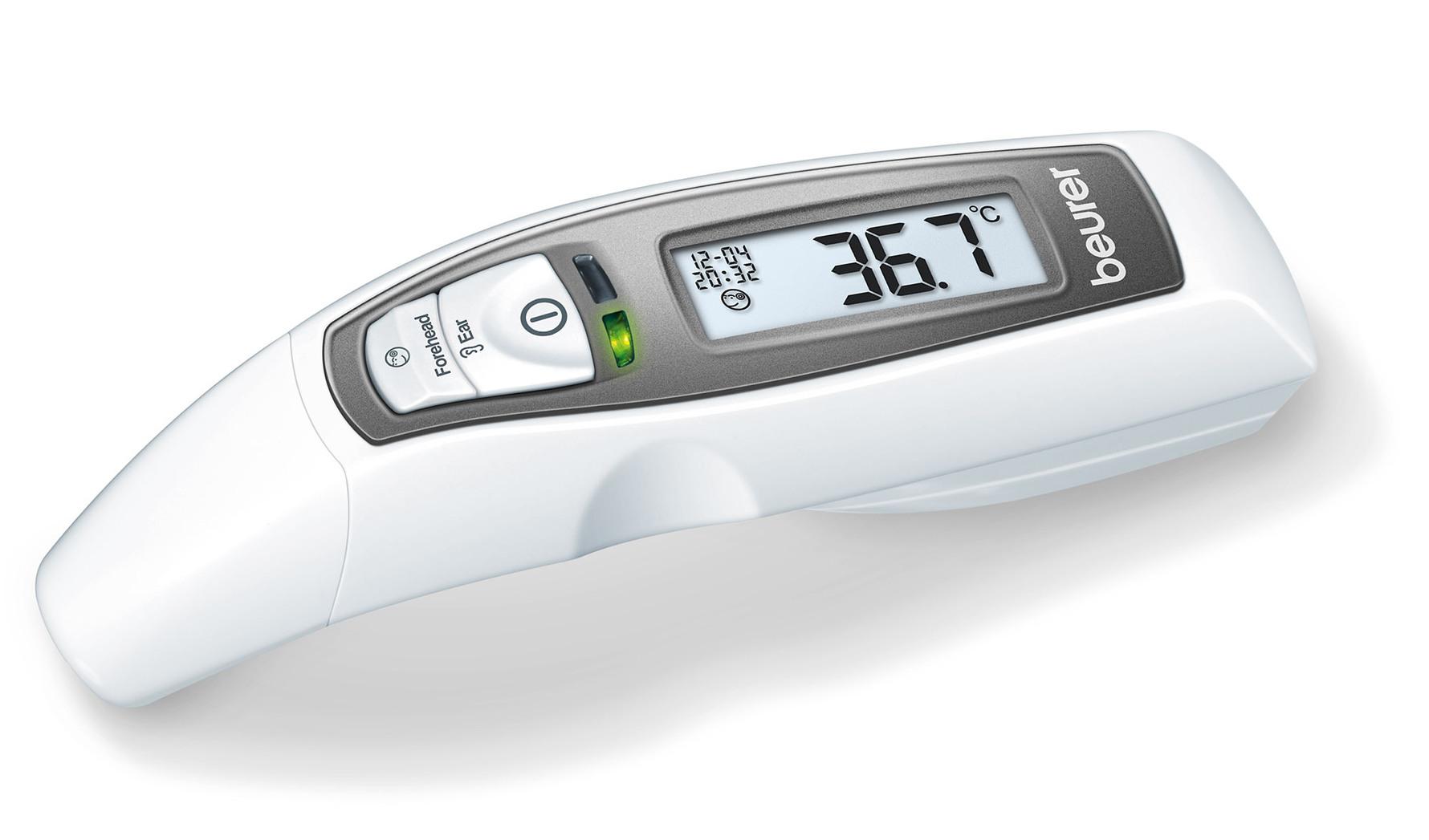 feber termometer bilka