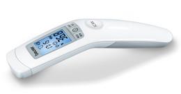 Beurer Termometer til Panden FT90
