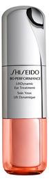 Shiseido Bio-Performance Liftdynamic Eye Treatment 15 Ml