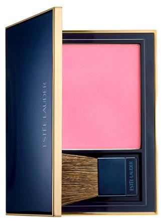 Estée Lauder Pure Color Envy Sculpting Blush 210 Pink Tease, 7 gr
