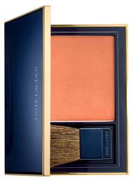 Estée Lauder Pure Color Envy Sculpting Blush 110 Brazen Bronze, 7 gr