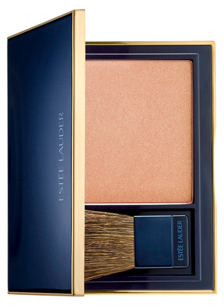Estée Lauder Pure Color Envy Sculpting Blush 320 Lover's Blush, 7 gr