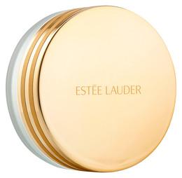 Estée Lauder Advanced Night Micro Cleansing Balm All Skin Type, 70 ml