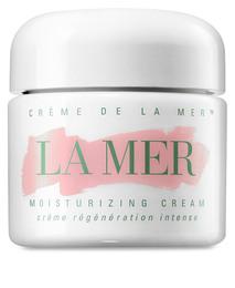 La Mer Creme De La Mer 60 ml