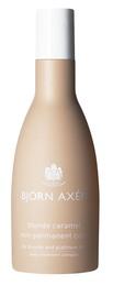 Björn Axén Color Treat Blonde Caramel 250 ml 250 ml