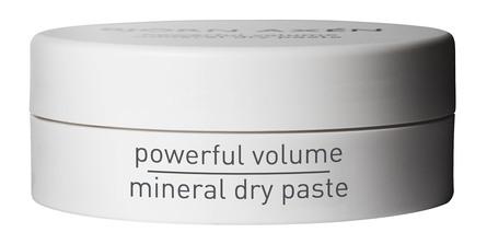Björn Axén Powerful Volume Mineral Dry Paste 80 ml