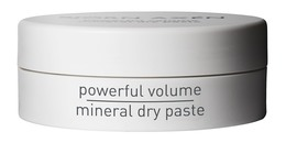 Björn Axén Powerful Volume Mineral Dry Paste 80 ml 80 ml