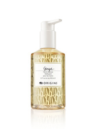 Origins Ginger Hand Cleanser 200 ml