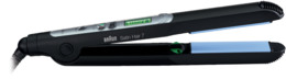 Braun Satin Hair 7 ST710 glattejern med IONTEC