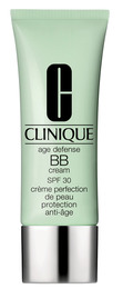 Clinique Age Defense BB Cream SPF 30 Medium 03, 40 ml