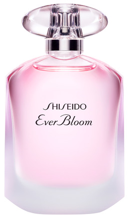 Shiseido Ever Bloom Eau de Toilette 30 ml