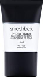 Smashbox Primer Light Travel Size 15 ml