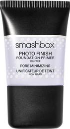 Smashbox Primer Pore Minimizing Travel Size