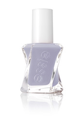 Essie Gel Couture 190 Style in E