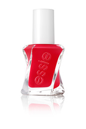 Essie Gel Couture 270 Rock the R