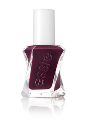Essie Gel Couture  370 Model Clic Essie Gel Couture  370 Model Clic