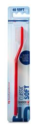Tandex Tandbørste nr. 40 Medium Hard