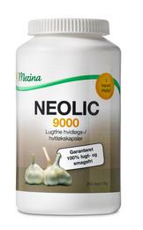 Mezina Neolic 9000 250 kaps.