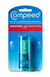 Compeed Antivabelstift  8 ml