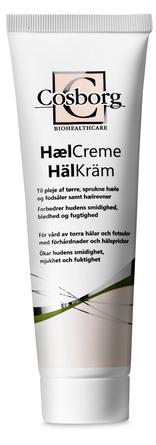 Cosborg HælCreme 50 ml
