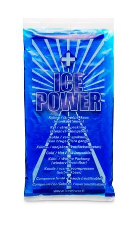 Ice Power Kulde & Varmepose
