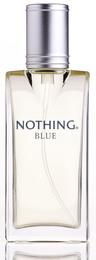 GOSH Nothing Blue for men EdT / After Shave 50 ml