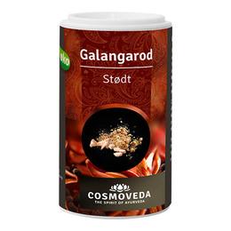 Cosmoveda Galangarod pulver Ø 15 gr