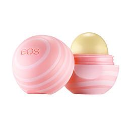 EOS Soft Coconut Milk Læbepomade 7 g
