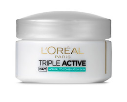 L'Oréal TripleActive DayCream 50 ml