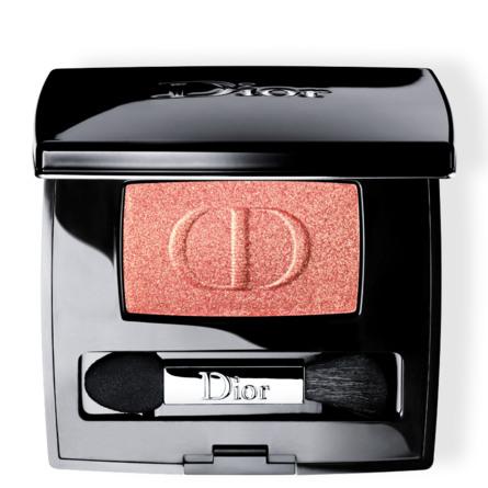DIOR Diorshow Mono Lustrous 764 Fusion 764 Fusion