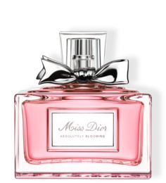 Miss Dior Absolutely Blooming 50 ml