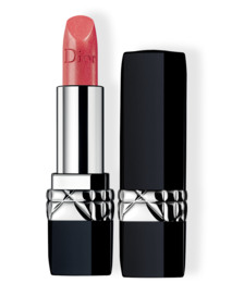DIOR Rouge Dior 365 New World 365 New World