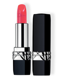 DIOR Rouge Dior 028 Actrice 028 Actrice